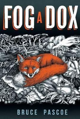Fog A Dox book