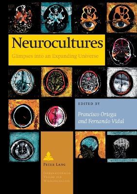 Neurocultures book