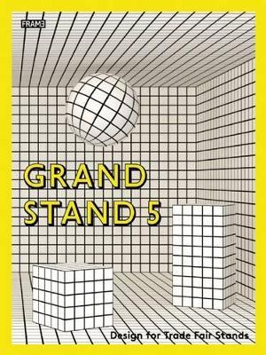 Grand Stand 5 by Sarah de Boer-Schultz