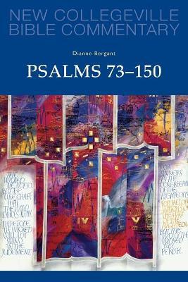 Psalms 73-150 by Dianne Bergant