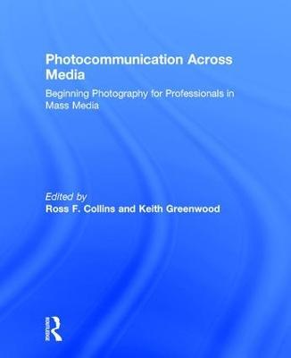 Photocommunication Across Media book