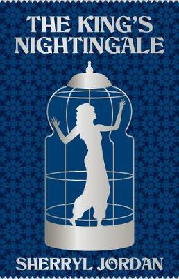 KING'S NIGHTINGALE book