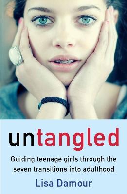 Untangled book