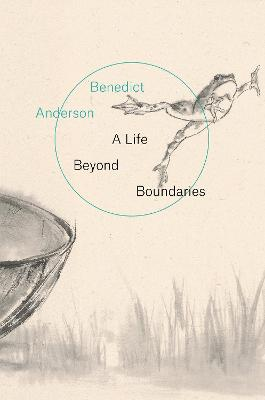 Life Beyond Boundaries by Benedict Anderson