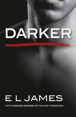 Darker book