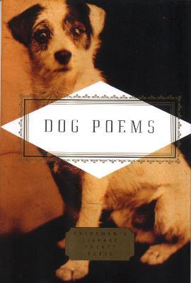Dog Poems by Carmela Ciuraru