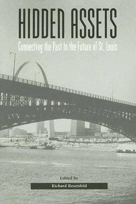 Hidden Assets by Richard Rosenfeld