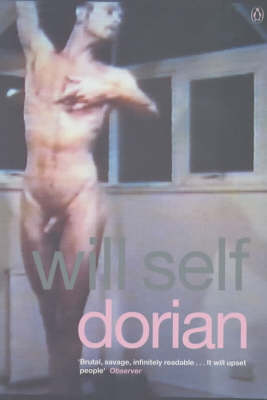 Dorian: An Imitation by Will Self