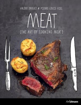 Meat by Valery Drouet