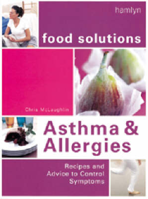 Asthma and Allergies by Chris McLaughlin