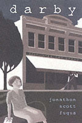 Darby by Jonathon Scott Fuqua