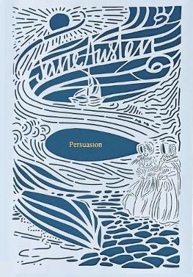 Persuasion (Seasons Edition -- Summer) by Jane Austen