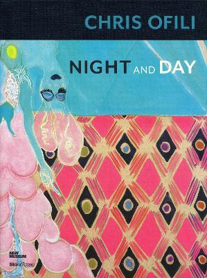 Chris Ofili by Massimiliano Gioni