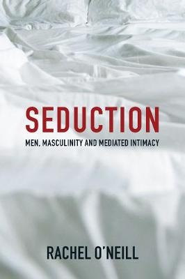 Seduction book