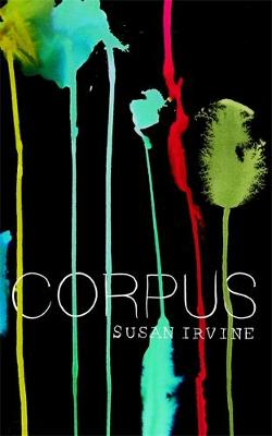 Corpus by Susan Irvine