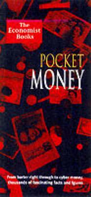 Pocket Money by The Economist