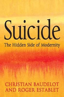 Suicide book