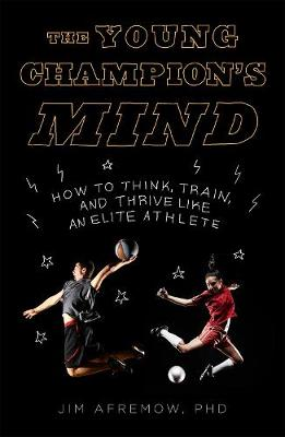 Young Champion's Mind book