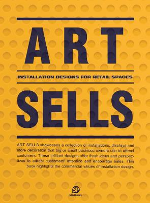 Art Sells by SendPoints