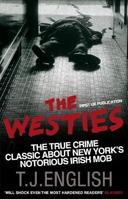 Westies book