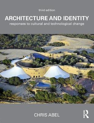 Architecture and Identity by Chris Abel