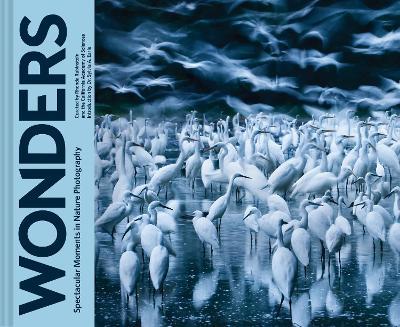 Wonders by California Academy of Sciences