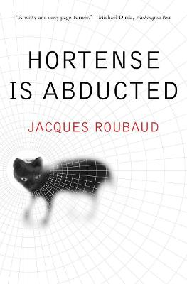 Hortense is Abducted by Jacques Roubaud