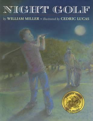 Night Golf by William Miller