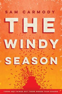 Windy Season by Sam Carmody
