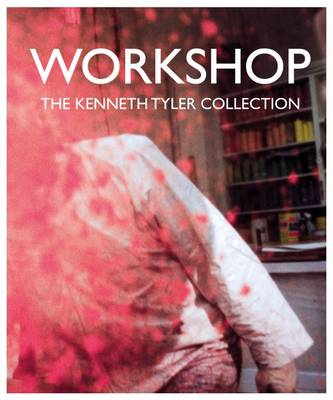 Workshop by National Gallery of Australia