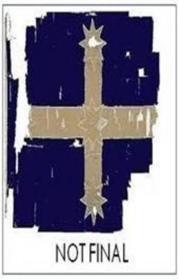 Sons Of The Southern Cross book