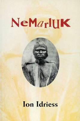 Nemarluk by Ion Idriess