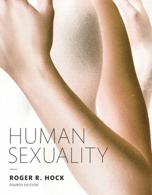 Human Sexuality (Paper) book
