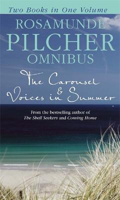 Rosamunde Pilcher Omnibus by Rosamunde Pilcher