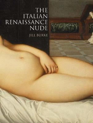 Italian Renaissance Nude book