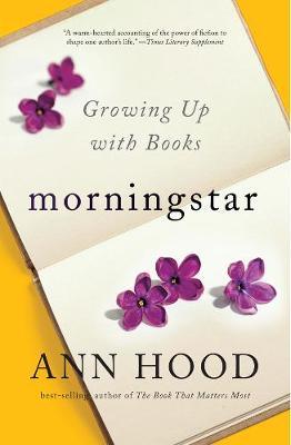 Morningstar by Ann Hood