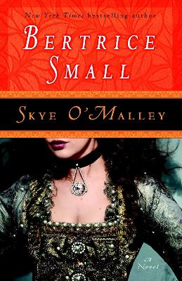 Skye O'Malley by Bertrice Small