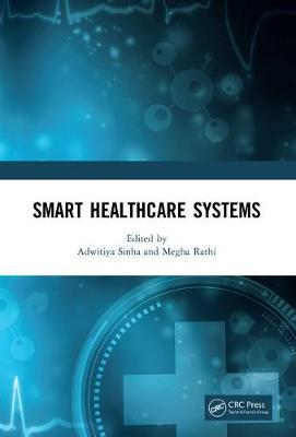Smart Healthcare Systems book
