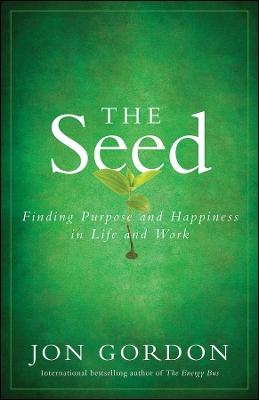 Seed book