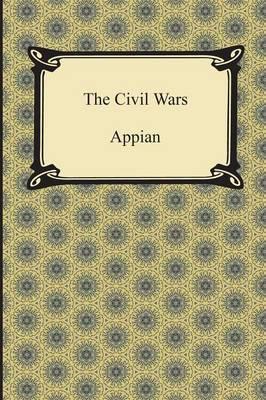 Civil Wars by Appian