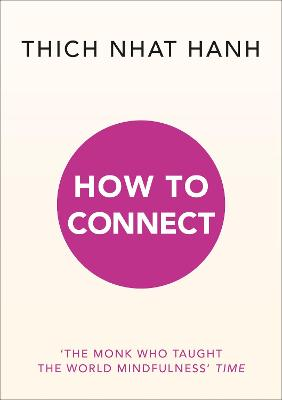 How to Connect book