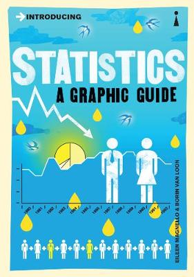 Introducing Statistics by Eileen Magnello