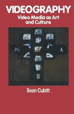 Videography by Sean Cubitt