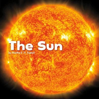 The Sun by Martha E. H. Rustad