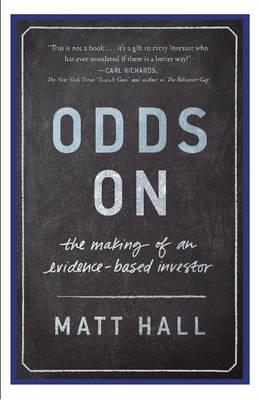 Odds On by Matt Hall