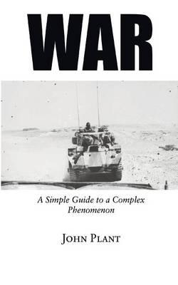 War by John Plant