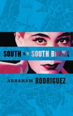 South By South Bronx book
