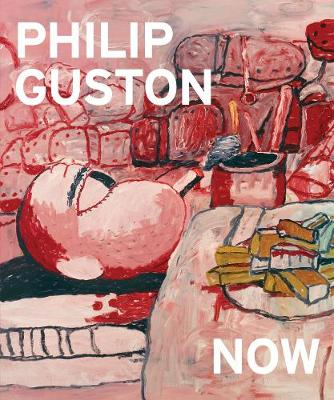 Philip Guston Now: 2020 by Philip Guston
