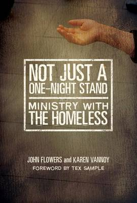 Not Just a One-Night Stand by John Flowers