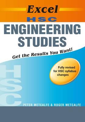 Excel Hsc Engineering book